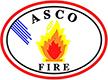 ASCO Fire